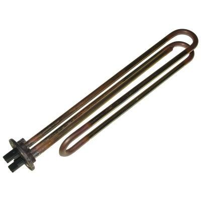 Нагрев. элемент (ТЭН) тип RCF 2,5кВт 220в М6 116см (зам.Thermex )