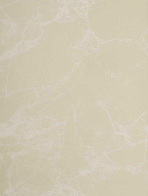 Плитка настенная Шахтинская плитка Фабрицио 01светло-бежевый 25х33