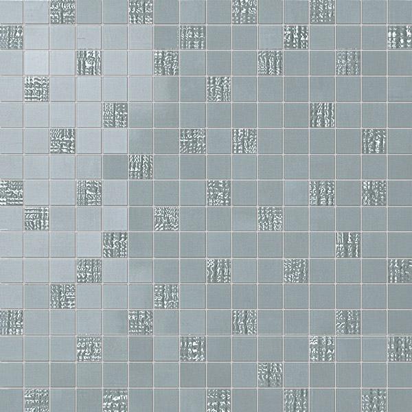 Плитка Fap Frame Mosaico Sky fLGL
