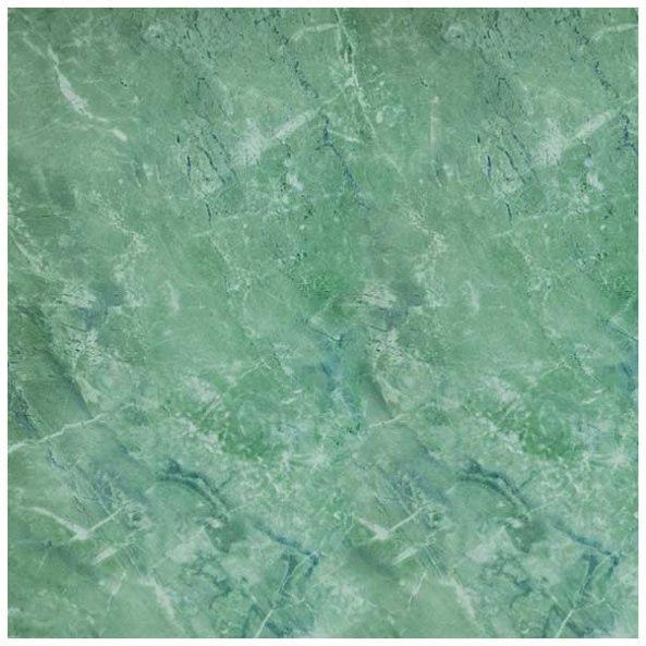 Плитка напольная Шахтинская плитка Пьетра бирюзовый 33х33