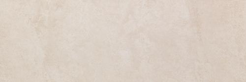Плитка Venis Ocean Beige V1440185