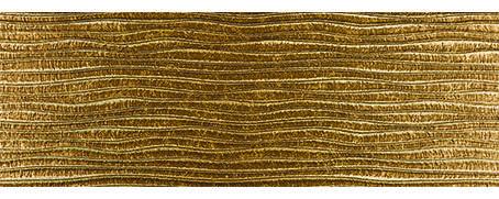 Декоративная панель Decomaster L30-28 (300х6х2400мм)
