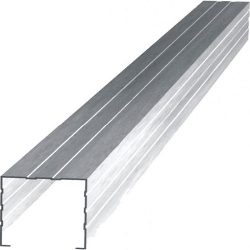 Профиль ПС-2 50х50 3м Кнауф, толщ. 0.6мм