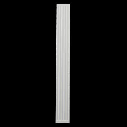 1.22.200 Европласт, ствол