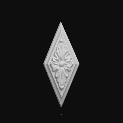 1.60.015 Европласт, декоративный элемент, орнамент