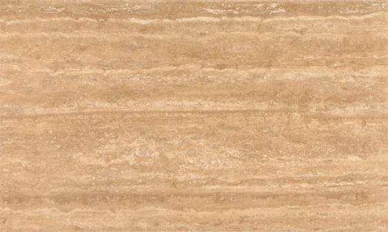 Плитка настенная Gracia Ceramica Itaka beige 30х50