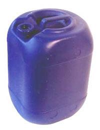 Перекись водорода техническая, 34кг