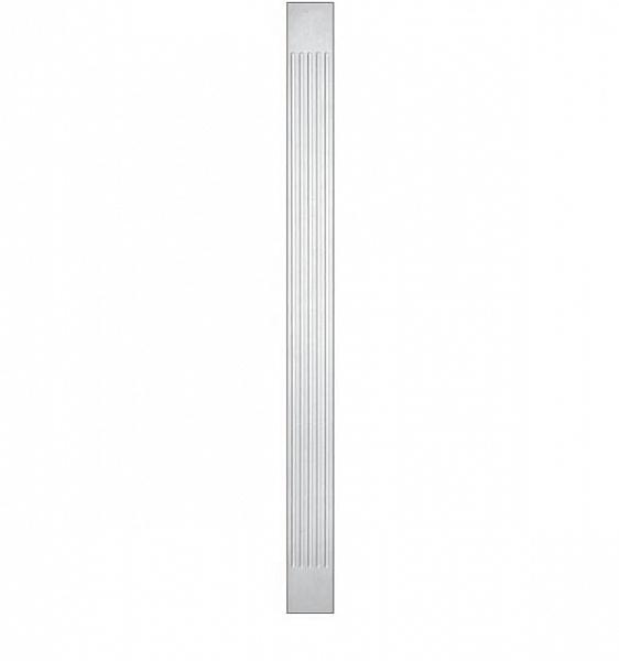 Пилястра  Decomaster DK-82210  (размер 2000x142x15)