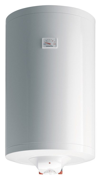 Gorenje TG 50 NB6 Водонагреватель накопительный вертикальный, навесной. Кожух металл