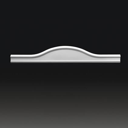 1.54.003 Европласт, элементы оформления дверного проема