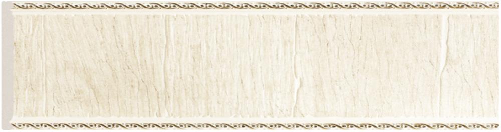 Декоративная панель Decomaster С10-6 (размер 100х7х2400)
