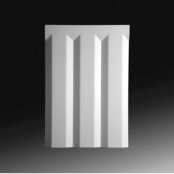 4.36.101 Европласт, декоративный элемент