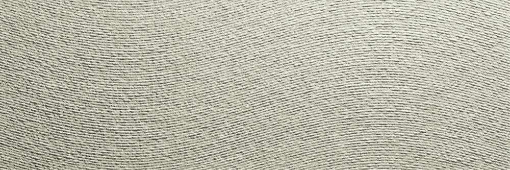 Плитка Venis Nara/Mahe Nara Beige V1389632