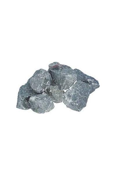 Камни для печей - габбро-диабаз, 20 кг