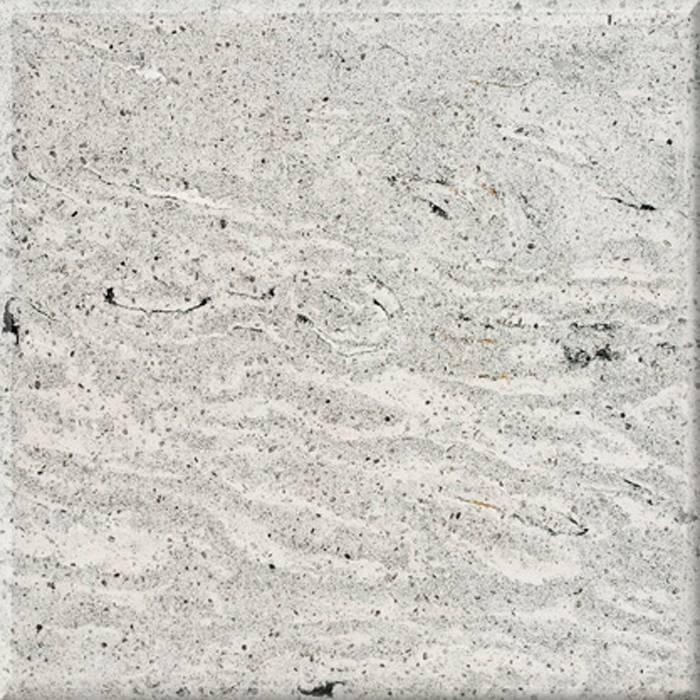 Керамогранит ESTIMA TREND TR07 светло-серый 40х40