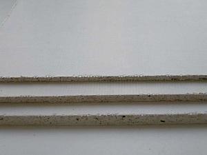 Стекломагниевый лист 1.22х2.44, 8мм Премиум