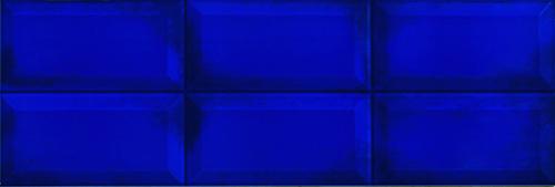 Плитка Aparici Paris Cobalto 4/011/4