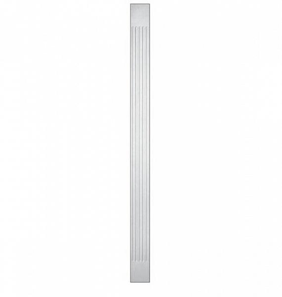 Пилястра  Decomaster DK-82200 (размер 2000x135x18)