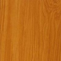Панели МДФ (2600х200х7мм) Груша (упаковка 8шт), 4.16м2