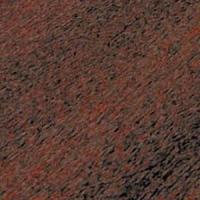 Панели МДФ (2600х200х7мм) Махагон (упаковка 8шт), 4.16м2