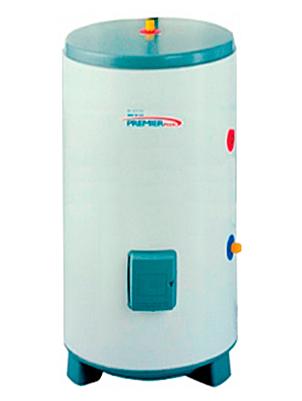 Водонагреватель • Baxi Premier plus 150 (30 кВт)
