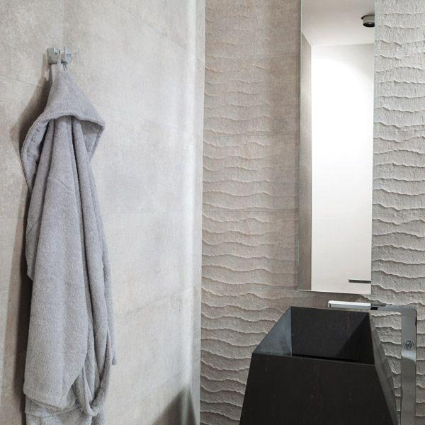 Керамическая плитка Venis Contour