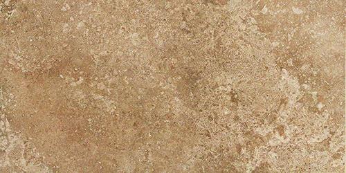 Плитка Италон NaturalLife Nl-Stone Nut Cerato 610015000164