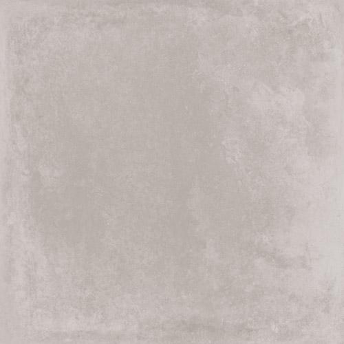Плитка Azteca Eros Grey