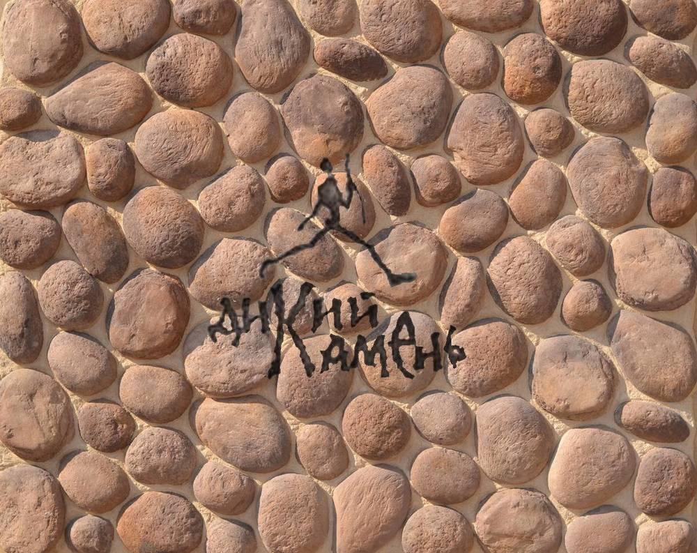 Искусственный камень Морской камень 037/1