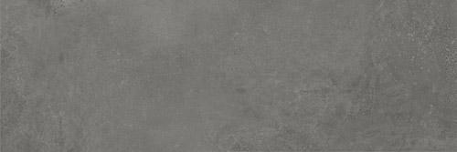 Плитка Venis Rhin/Suede Rhin Taupe V1389642