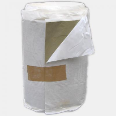 Ленточный герметик Герлен, разм. 0.1х12м