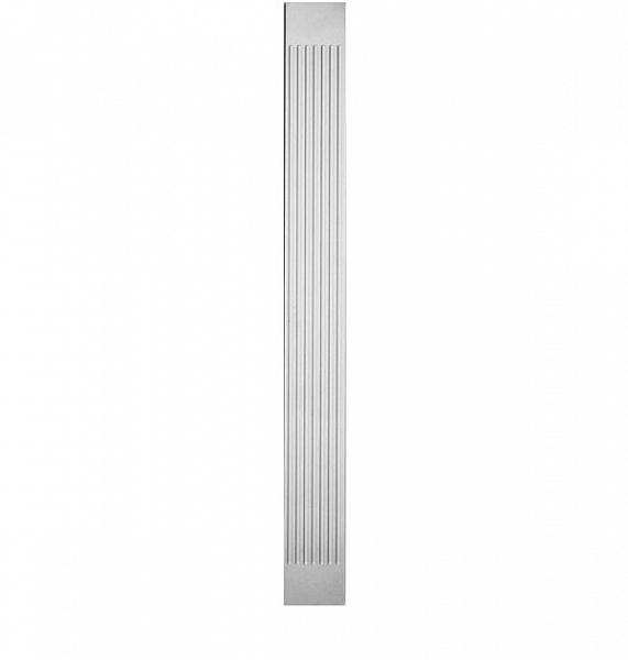 Пилястра  Decomaster DK-82230 (размер 2200x196x17)