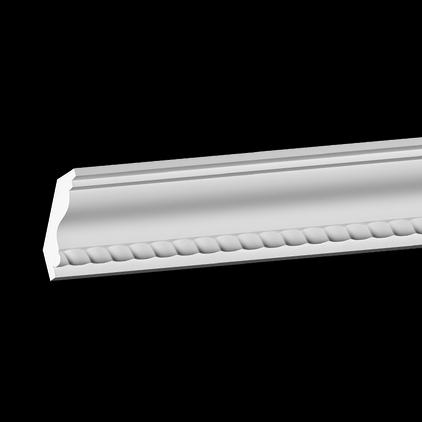 1.50.194 Европласт потолочный карниз от Stroyshopper