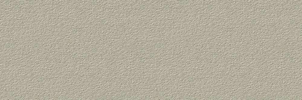 Плитка Venis Nara/Mahe Mahe Beige V1440000