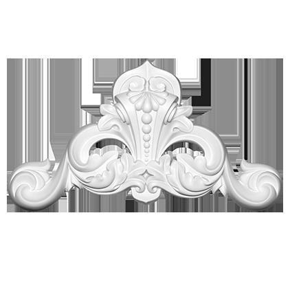 1.60.027 Европласт декоративный элемент орнамента