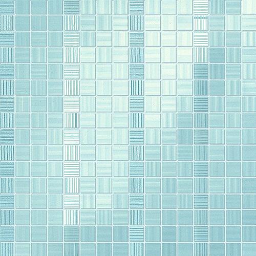 Плитка Fap Pura Celeste Mosaico fGDB