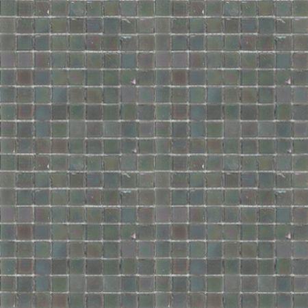 Плитка L Antic Colonial Dream Grey L100062407