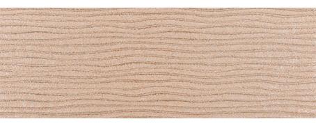 Декоративная панель Decomaster L30-18 (300х6х2400мм)