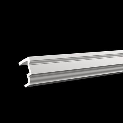 4.82.002 Европласт, Подоконный элемент