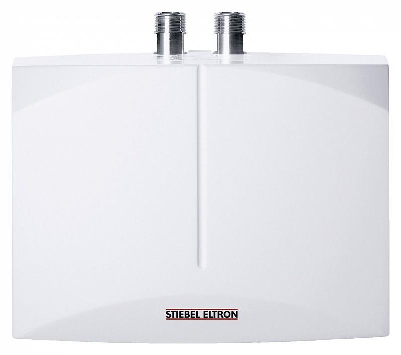 ВодонагревательStiebel Eltron DHM 4 мини-водонагреватель