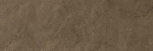 Плитка Azteca Pulpis R90 Noce