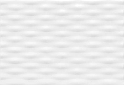 Плитка настенная Керамин Примавера 7С 40х27,5