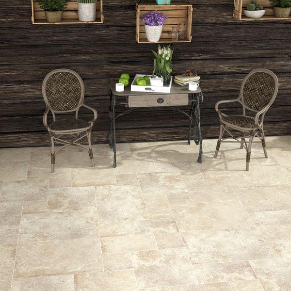 Керамическая плитка Venus Ceramica Terrace