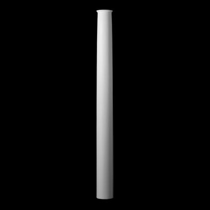 1.12.060 Европласт, тело колонны
