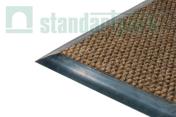 Ворсовое покрытие Райс, 0,8х1,2 м (мраморный) от Stroyshopper