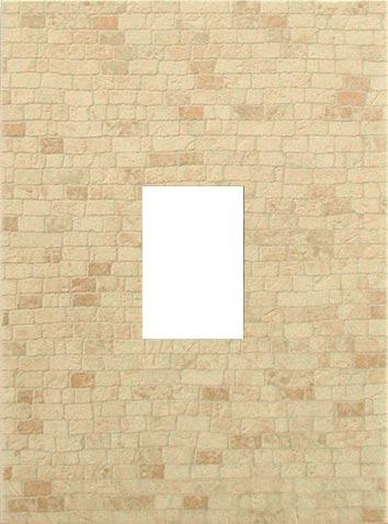 Плитка Venus Ceramica Orion W 1012098-00