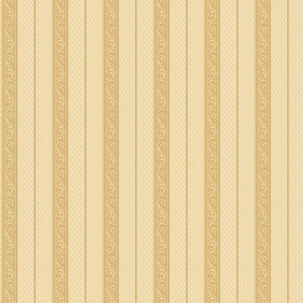 Обои WNP wallcovering Floral 21008-5 от Stroyshopper