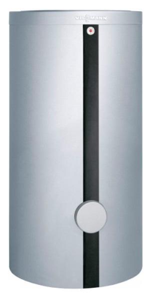 ��������������� � Viessmann Vitocell 100-V ��� CVA 500 �