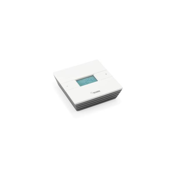 Терморегулятор Nea HCT 24 В