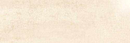 Плитка Venis Shine Titanio V1389808